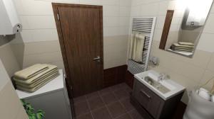 koupelna_4